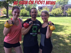 fios1-boot-camp