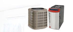 Hamilton Heating & Cooling, Hamilton Furnace, Hamilton Air Conditioning, Hamilton Home Comfort, Hamilton Fireplace, Peter Martin Hamilton,