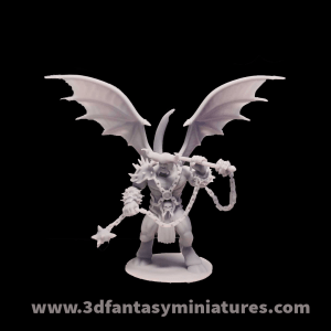 3dfantasyminiatures.com