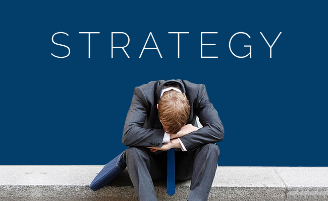 Failing-to-start-with-a-strategy