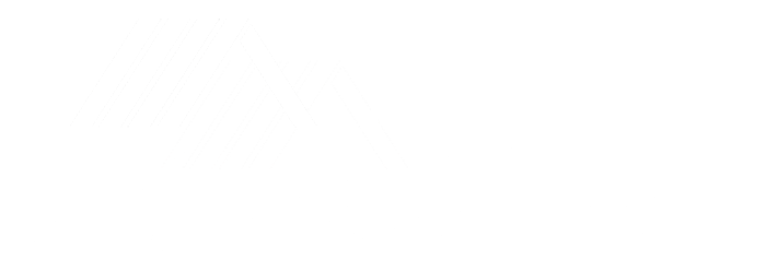 Peter Murtagh