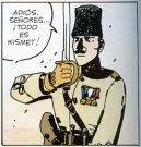Todo_es_kismet
