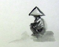 conical3