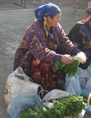 khiva_market