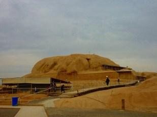 ziggurat_enhanced_small