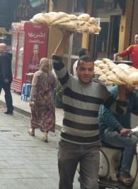 breadbloke