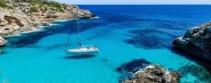 Ga jij mee naar Mallorca?