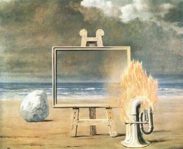 magritte5