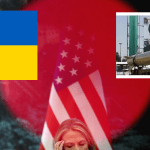Hillary Clinton & Ukrainian Oligarch Shipped Steel To Iran, Potentially Used For Enrichment Of Nuclear Centrifuges