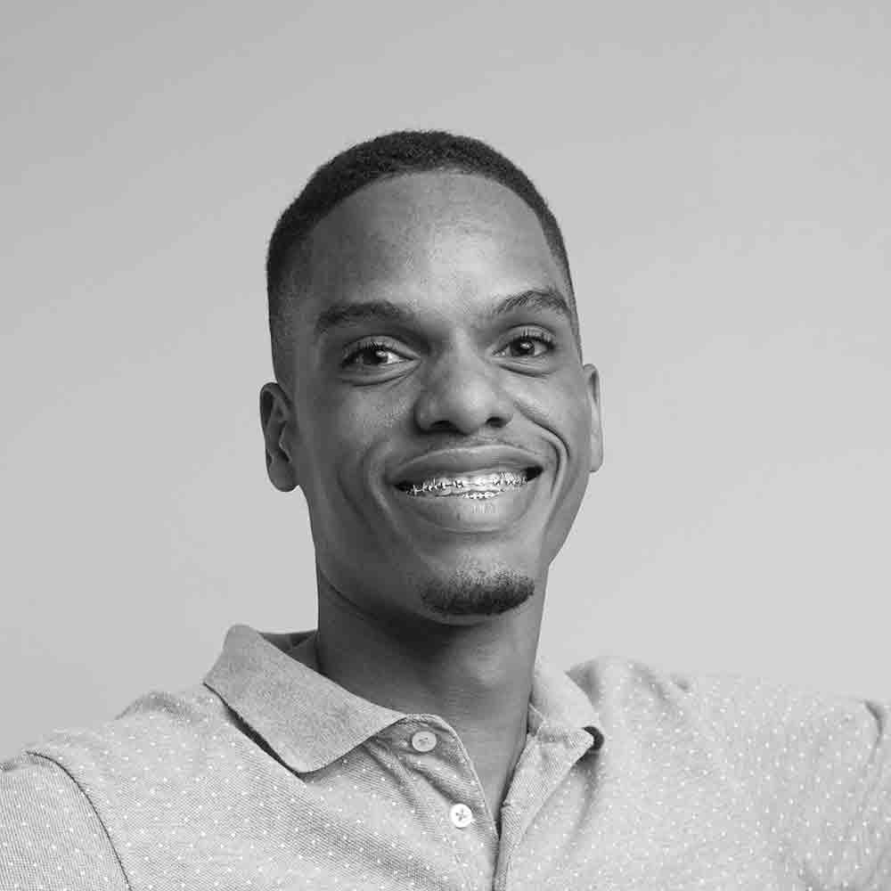 Peter Scott Jamaica Web Designer and Developer