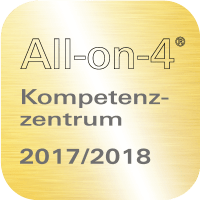all-on-4-kompetenzzentrum-2017-2018