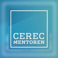 cerec_mentoren_dr_petersen