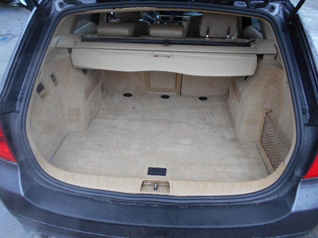 2008 BMW 328xi Station Wagon