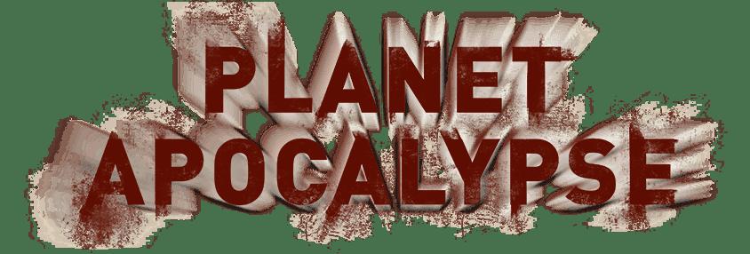 """<span class=""""riyad_title"""">Planet Apocalypse</span>"""
