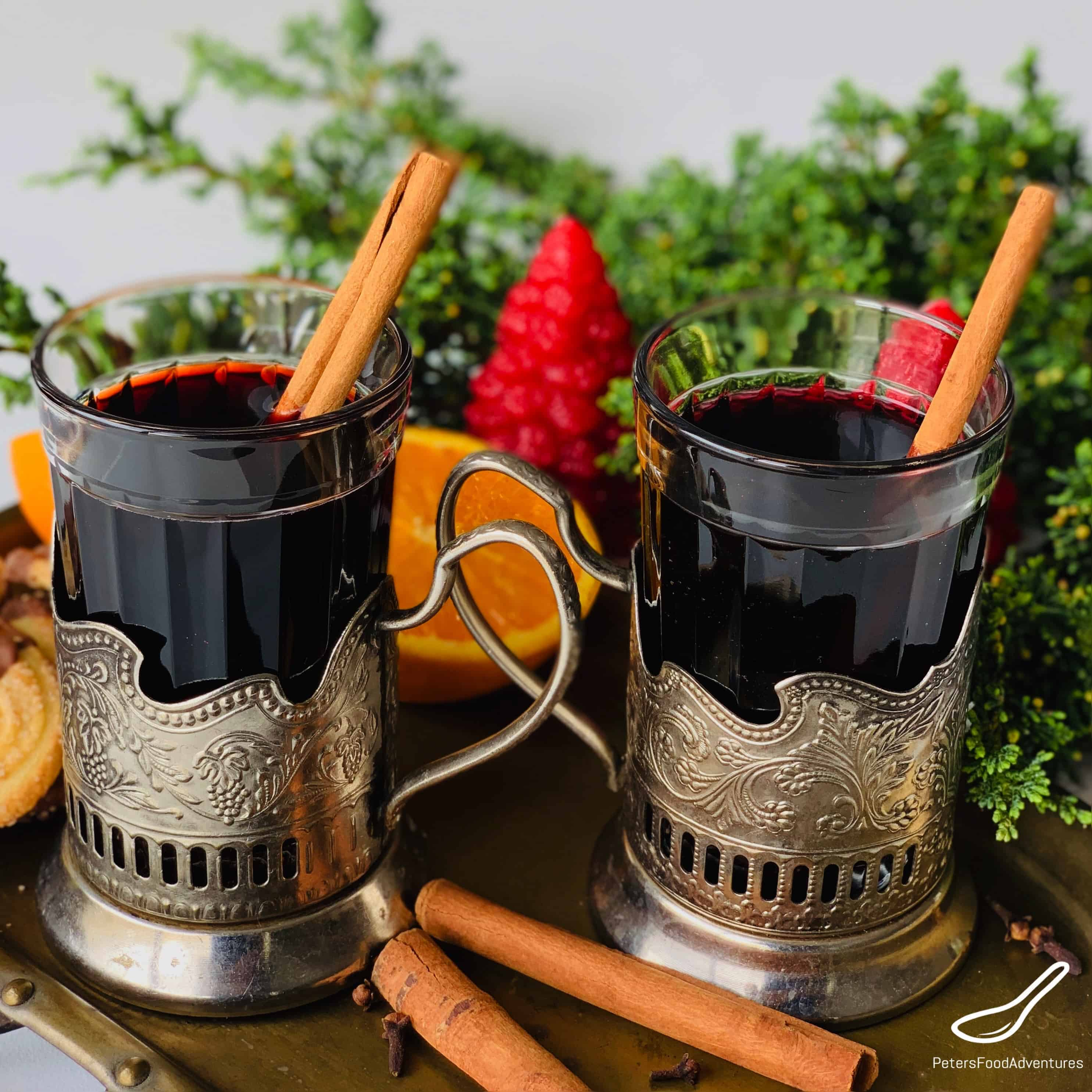 Image result for gluhwein