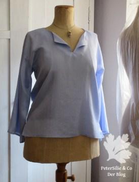 bluse-flieder-vorne