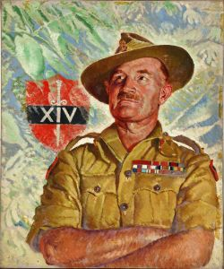 TNA_INF3-5_General_William_Slim_1939-1946