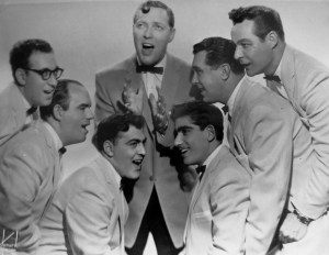bill_haley_and_the_comets1956