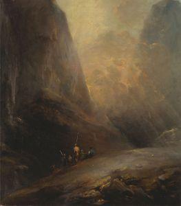 elias_martin_-_mountain_landscape_with_banditti_-_google_art_project