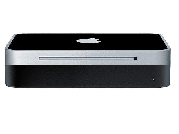Apple TV 3.0