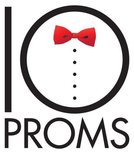 10 Proms