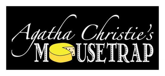 Agatha Christie's Mousetrap