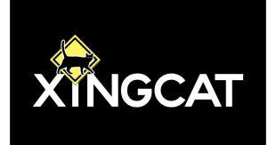 Xingcat