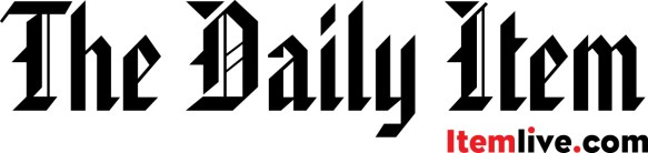 The Daily Item