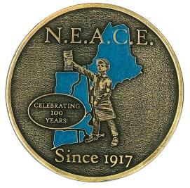 New England Association of Circulation Executives