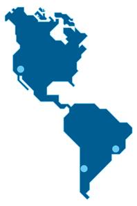 mapa-empresa