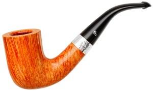03. The Rathbone (XL20): Introducing the Return of Sherlock Holmes.