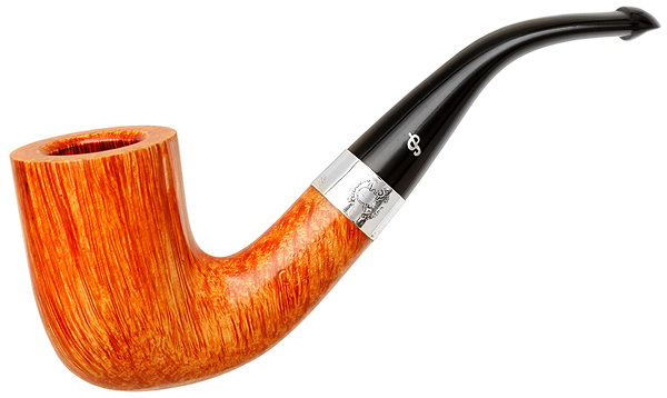 03. The Rathbone (XL20): Introducing the Return of Sherlock Holmes.