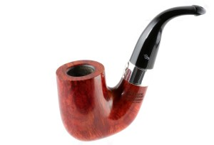 20. Preview: Peterson Founder's Edition / Limited Edition 2015 Pipe