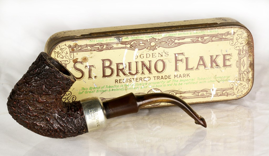 309 Chin 8 oz St Bruno