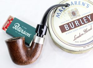 181. The New Dark Smooth and Sandblasted De Luxe Systems in Historical Context