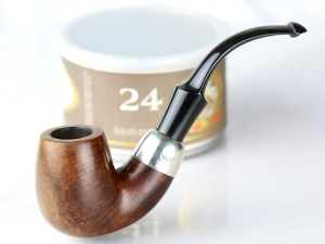 191. More Secrets of the Puzzle Pipe