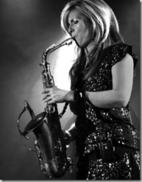 funky-candy-dulfer