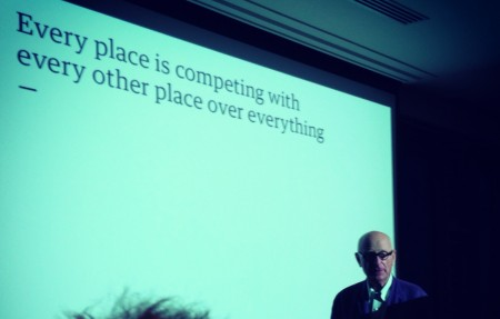 wally-olins-every-place-is-competing
