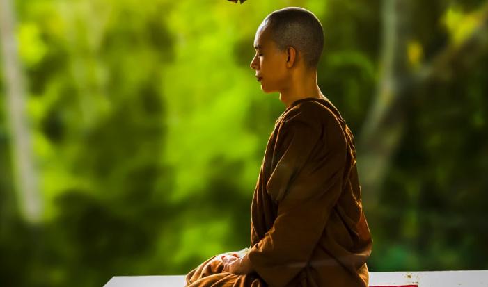 16 poderosos beneficios de la meditación