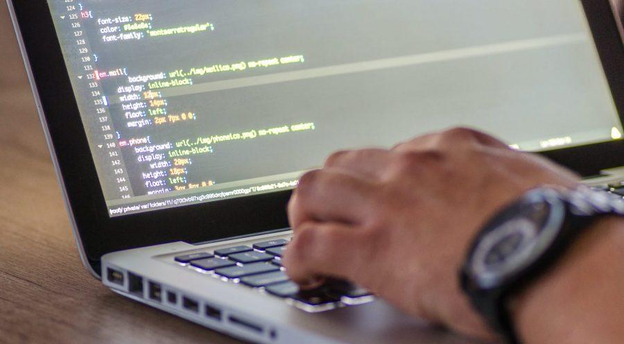 Web and Mobile Optimization