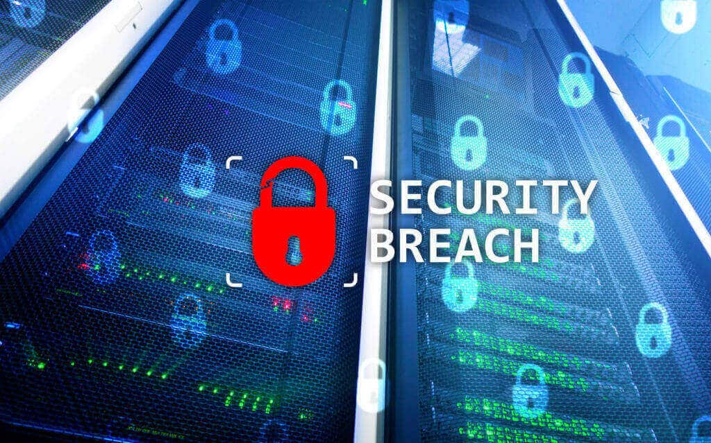 Security Breach reported by Avast and NordVPN - Peter's Tech