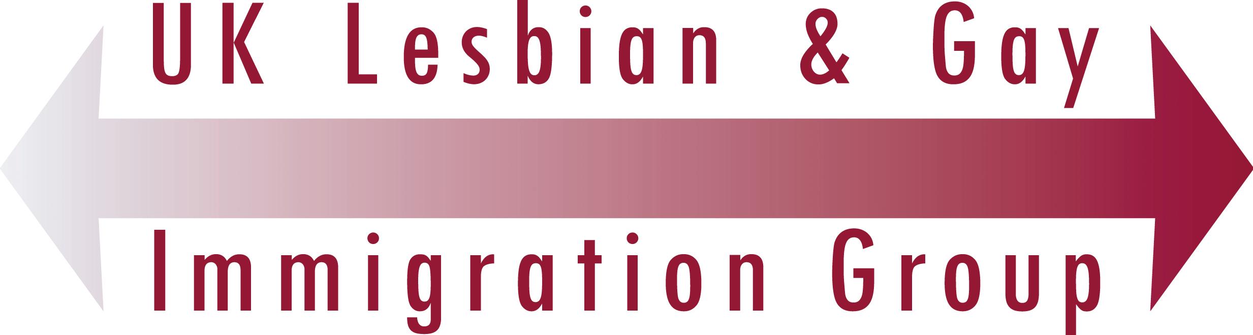 Lesbian recommendations asylum