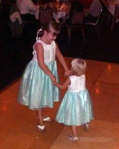 Wedding: Greg and Kristen, Sodus Bay Heights Golf Club, 8/20/11 3