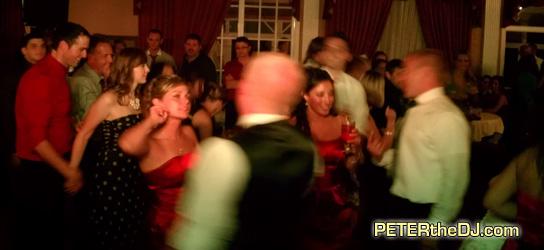 Wedding Photos: Zach & Alyssa, 9/3/11 8