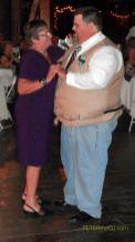 Groom / Mother-in-Law Dance
