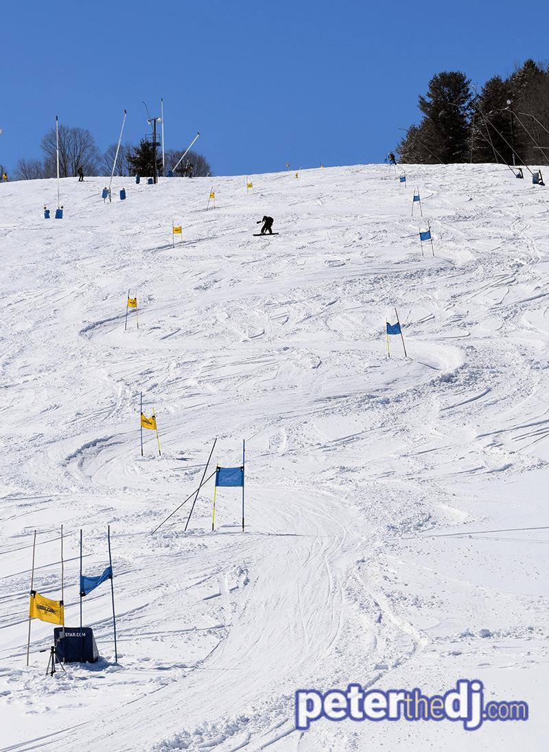 Photos: Empire Cup at Toggenburg Mountain in Fabius, 3/23/19 4