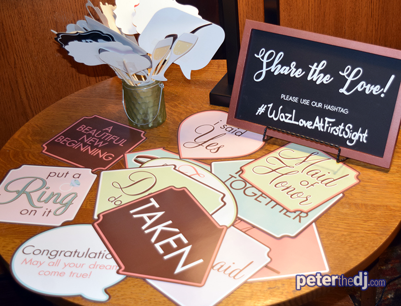 Wedding: Stacy & Alex at Craftsman Inn, Fayetteville, 5/18/19 17