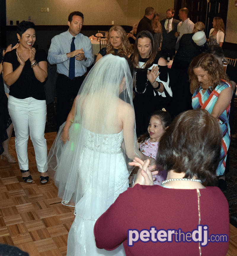 Wedding: May and Kevin at Craftsman Inn, Fayetteville, 6/15/19 15