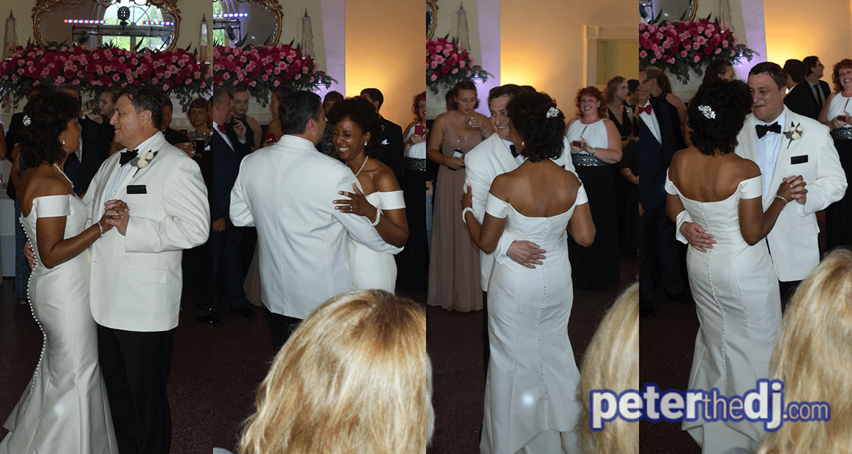Wedding: Cydney and Jeffry at Onondaga Golf and Country Club, Fayetteville, 7/6/19 4