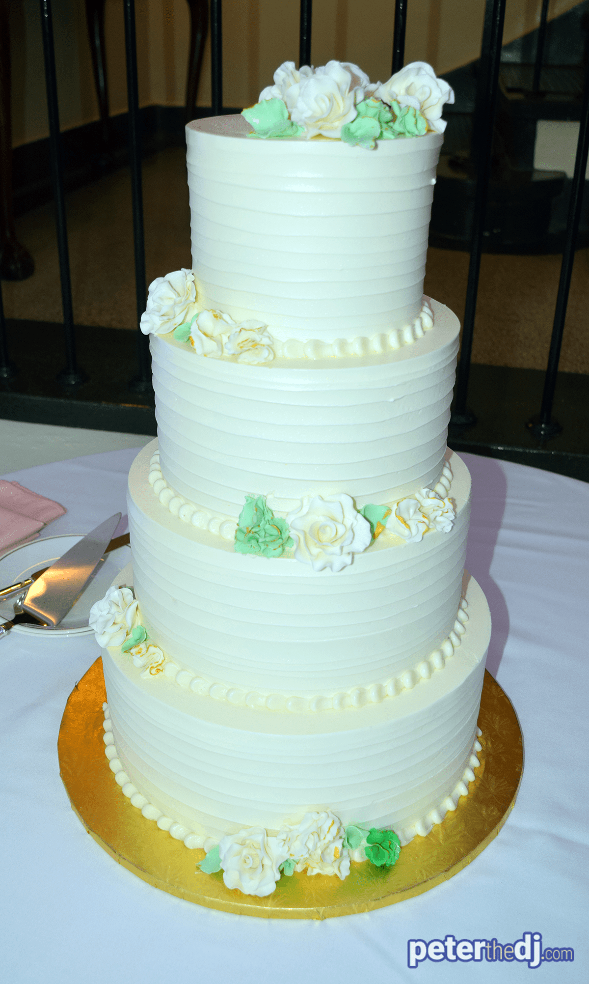 Wedding: Cydney and Jeffry at Onondaga Golf and Country Club, Fayetteville, 7/6/19 2